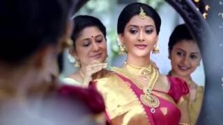 Sree Kumaran Thangamaligai - Navin T Sekar
