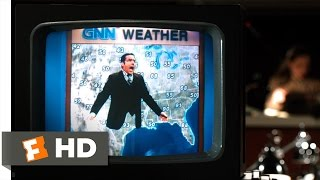Anchorman 2: the legend continues - where are my legs? scene (7/10) | movieclips