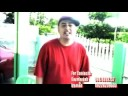 Pinoy Rap  OPM Rap  Marian Rivera Rap Song by KRIG Gazmastah   Keiz  Tagalog Rap
