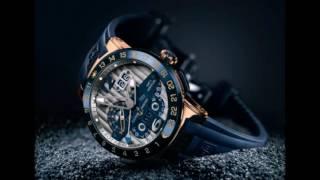 подарки мужчин доставкой(Выбор стильного подарка для мужчины - часы и портмоне, идеальное сочетание за минимальные деньги. http://c.trktp.ru/..., 2016-07-09T16:41:33.000Z)