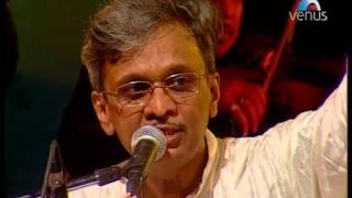 Phite Andharache Jale (Shridhar Phadke Sangeet Sandhya - Ritu Hirwa)