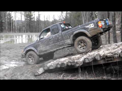 mettowee extreme off road park youtube. Black Bedroom Furniture Sets. Home Design Ideas