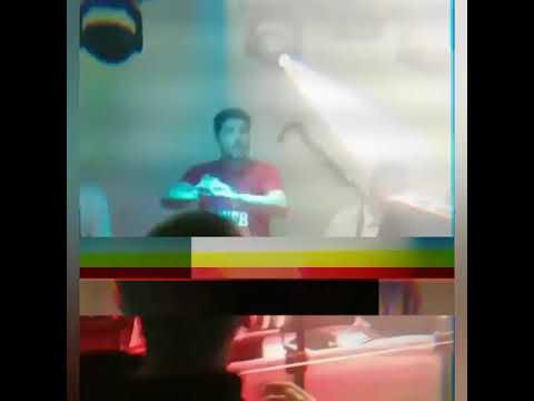 RAYER \\Makó #DTN After Video \\Pandora Music Pub√\\