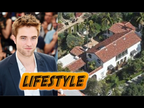 Robert Pattinson Family With Father,Mother and Girlfriend FKA Twigs 2020 from YouTube · Duration:  2 minutes 1 seconds