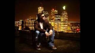 Drake-King Leon W/Lyrics