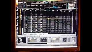 DJ Indio - Oldskool Electro Bass Freestyle Megamix Project (Half Finished) djindio555