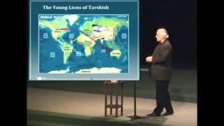 Bill Salus - The Future of America in Bible Prophecy - Ezekiel 38-39 - 11-06-11-.wmv