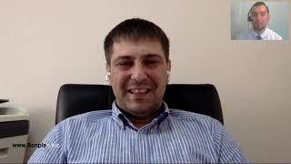 «Бонплан» беседует с основателем проекта «TEX-EXPERT»