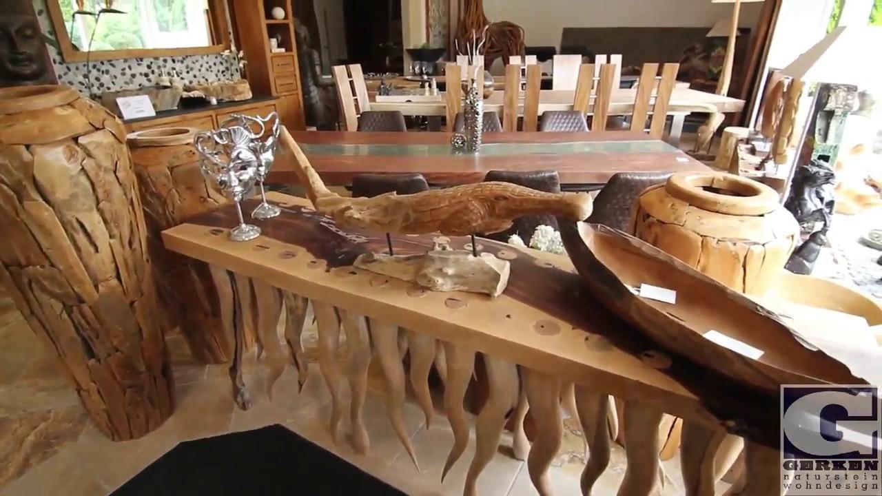 Tischonkel Und Fliesenonkel Unsere Ausstellung In Bad Zwischenahn