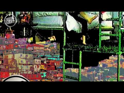 Top Bunk Mix #11 - Mixed By Brilhante Brilhante & MC Paul Devrinho [Good Enuff Mix]