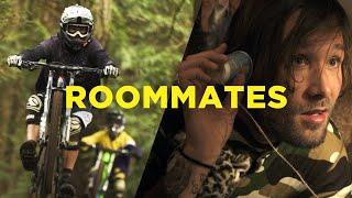 Roommates (2015)