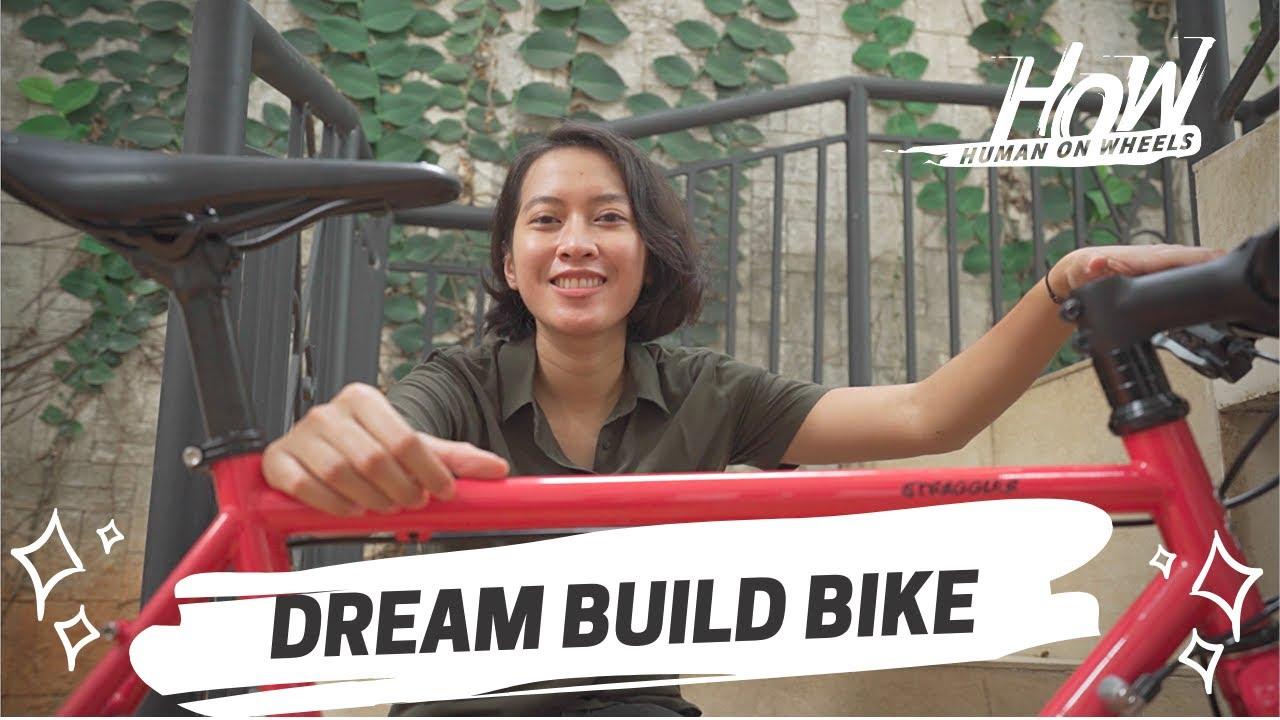 My Dream Commuter Bike Build Surly Straggler | Part 2