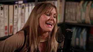 Grace Potter - Shout It Out - 9/18/2019 - Paste Studio NYC - New York, NY
