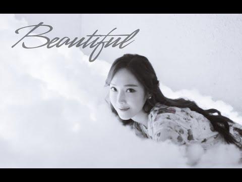 [FMV] BEAUTIFUL - Jessica Jung