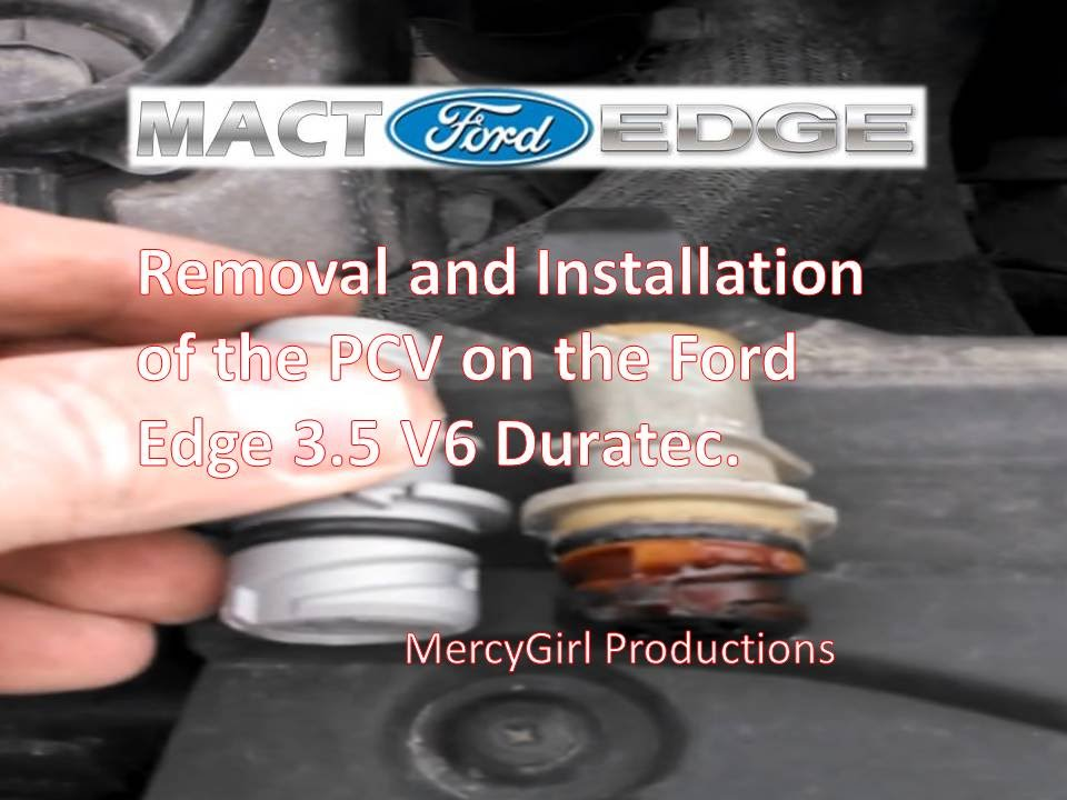 2011 ford edge 3 5 litre engine diagram schematic diagram Ford Escape Engine Diagram removal and replacement of 2008 ford edge pcv valve 3 5 engine youtube chrysler concorde 3 5 2011 ford edge 3 5 litre engine diagram