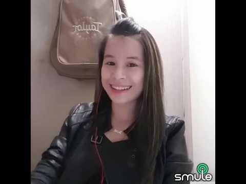 HEI FOON NEI # smule # SusieOnong # DewiiLim