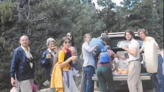 David & Gina wedding, Boulder, Colorado: You've Got a Friend