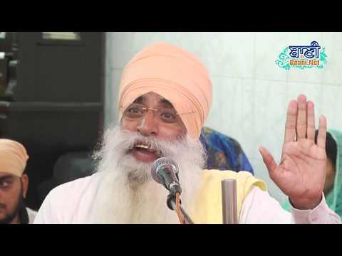 Baba-Harpal-Dasji-Haridwar-Wale-Gurbani-Kirtan-At-Hari-Nagar-Delhi-17-Aug-2019
