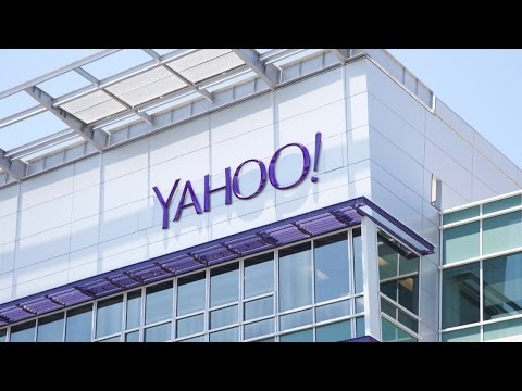 Yahoo's Constantly Adapting Mobile Strategy