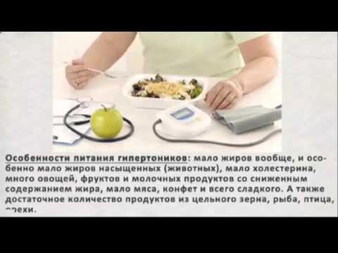 Препараты после инсульта -