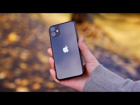 iphone-11-review-nach-3-monaten:-kann-ich-es-empfehlen?---felixba