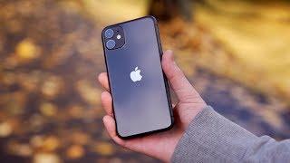 iPhone 11 Review nach 3 Monaten: Kann ich es empfehlen? - felixba