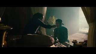 Official Trailer Movie SULTAN AGUNG MATARAM (MHI)