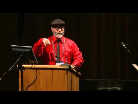Workshop: Vocal improvvisation and scat in jazz singing - Bob Stoloff