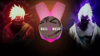 Download Naruto Blue Bird Trap-Remix (Slowed - Bass boosted)