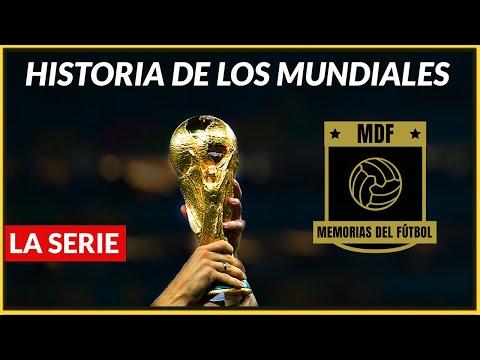 historia-de-los-mundiales-de-fútbol-(1930-2018)-|-la-serie-de-memorias-del-fútbol