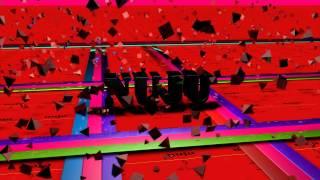 nuju-femme