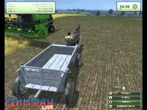 Скачать Моды К Игре Call Of Duty World At War