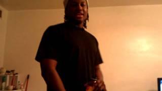 2ct Boyz - Pump Faking & Booty Shaking.3gp