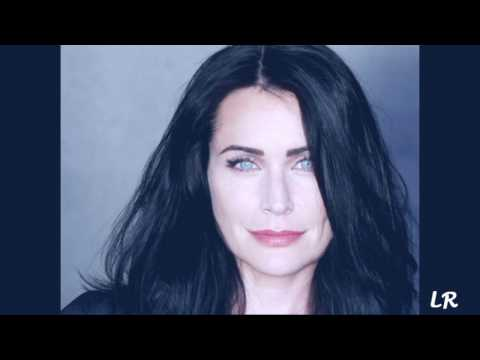 Rena Sofer   Apprec. Video