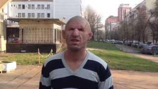 Реалистичная маска силиконовая spfx thug