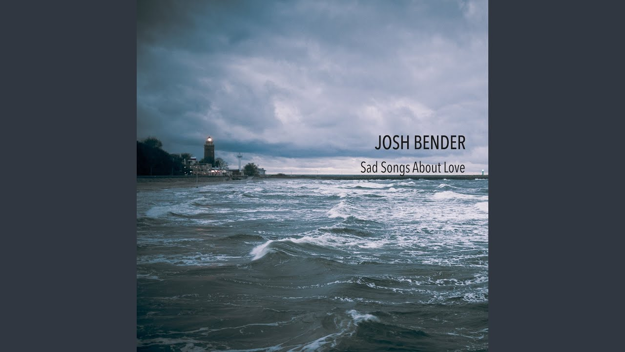 Josh Bender   There Must Be Something in the Water Chords   Chordify