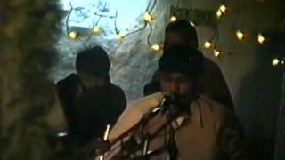 da iqbal shah da wada shpa song 5.MPG