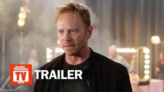 BH90210 S01E03 Trailer | 'The Photo Shoot' | Rotten Tomatoes TV