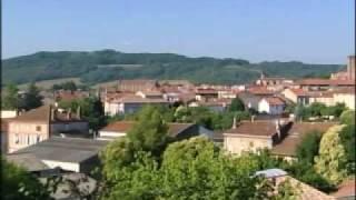 Les villes étapes 2010 : visitez Pamiers