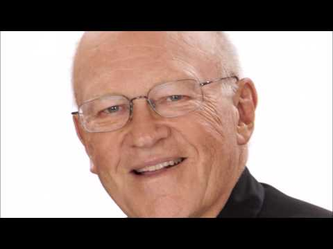 Ken Blanchard: The One Minute Manager