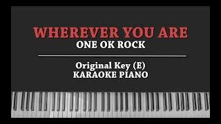 This song originally performed by One Ok Rock Don't forget to subsc...