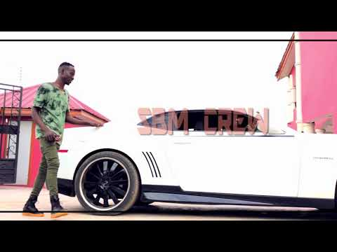 AFRO MA NIGER-TELE OFFICIAL VIDEO..