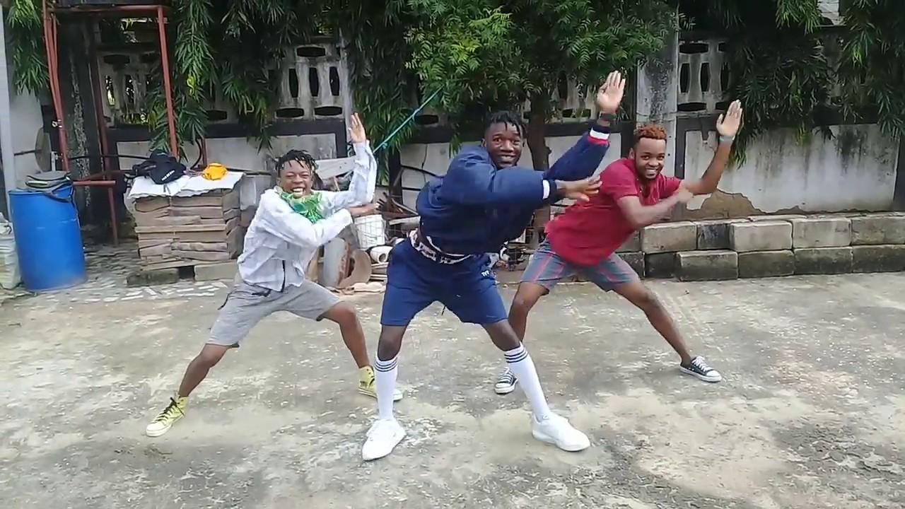 (인싸춤) 체육대회 우승 휩쓸게 해준다는 '가즈아' 댄스 응원ㅋㅋㅋ '바비문 - 가즈아' 댄스 커버 'Bobby Moon - Gazua' dance cover