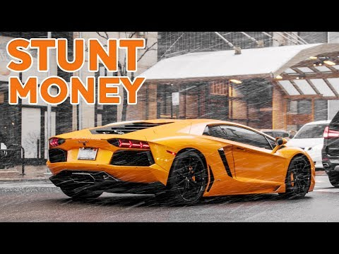 FAST MONEY FAST BUSINESS Why These Two Concepts Are Killing Your BUSINESS And BANK ACCOUNT