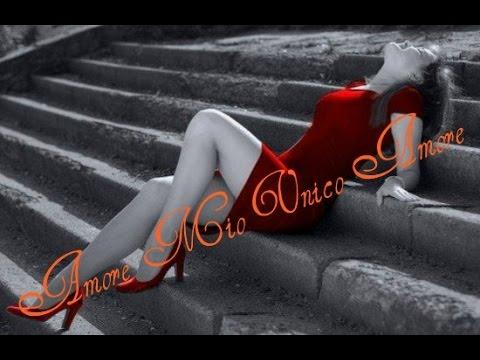 Era Lei- Michele Pecora- Amore Mio Unico Amore-