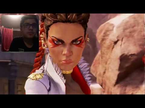 meet-loba---apex-legends-character-trailer-reaction