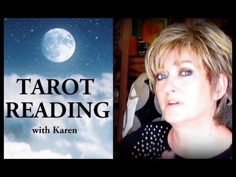 Strengthen shadow September Partnerships Horoscope Dancing Astrology Aquarius