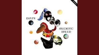 An Exotic Breed (Umberto Echos Dub)