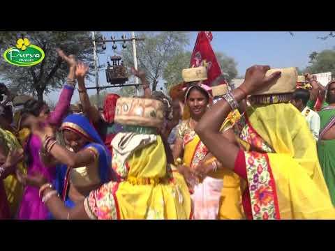 BALA JI KA MELA AAYA//बाला जी का मेला आया//सिंगर सुनील शर्मा//बालाजी का लेटेस्ट भजन