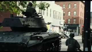 Detroit - Un film di Kathryn Bigelow | Spot Ita